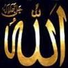 miracles-allah