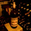 alcool-51