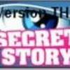 fic-th-secretstory