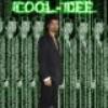 Cool-Dee