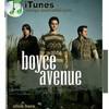 B0yce-avenue