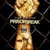 prisonbreak1602