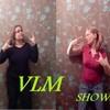 VLMshow