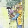 Naruto-Hinata-forever