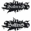 sadness-16