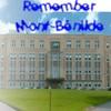 Remember-MB