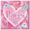 Priincesse-Prince-x