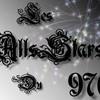ALLSSTARS976