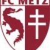 football-club-metz