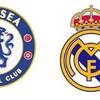 Chelsea--et--Real-Madrid