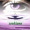soukasoso