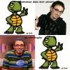 turtle-4ever