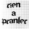 Rien-A-Pranler-crew