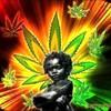 caribbean-jamaica