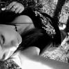teenage-lolita-th