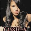 gallery-cassie-v