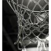 lea-la-basketeuse-du-68
