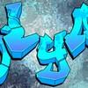 ke-des-tag01