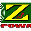 Z-Powa
