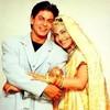 Bollywood523