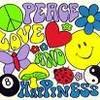 5e4-pour-la-paix