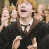 loveronweasley