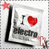 electrO-mushii
