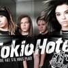 t0kiO-hOtel--483