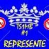 TS1MB-represente