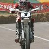 moto2ouf95