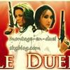 montage-en-duel
