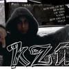 k-z-n