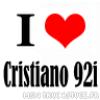 cristianooo92i
