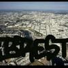 cite-2-brest