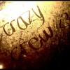 x-Crazy-crew-x
