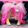 Pink-LadyZz-01