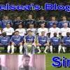 Chelseablog