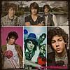 x--Jonas-Brothers-x3