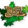 dofus-le-blog50