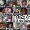 tchizz-crew