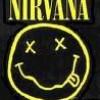nirvana-batiste