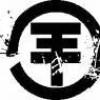 O-tOkiiiO-hOt3l-O