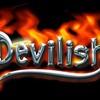 th-d3vil1sh
