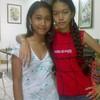 crazy-sister973