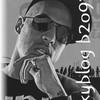 booba-seb95110
