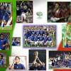 ITALIANO88310