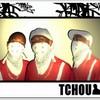 tchou-93