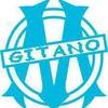 gitan051