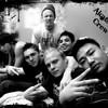 Akatsuki-crew