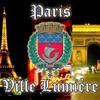 Paris-ma-raison-de-vivre